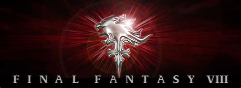 Final Fantasy Viii  Hd Mods [part 1] Let's Play Steam