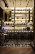 6 Sports Bar Interior Design Interiors Bar Restaurant Restaurant Design Cafe Bar Design Bar Design