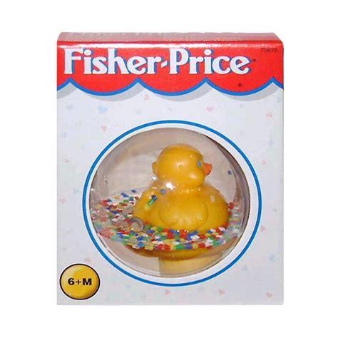lockweiler badewanne 2 mattel fisher price entchenball 756760 bei spar toys