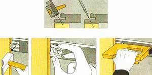 Pose Lambris Horizontal Commencer Haut : comment poser du lambris bois horizontal demande de devis ~ Premium-room.com Idées de Décoration