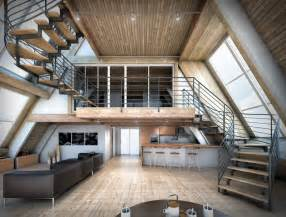 Stunning Space Frame Houses by 30 Amazing Tiny A Frame Houses Http Www Designrulz