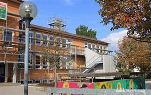 Gutenstetter Straße 20 Nürnberg : volksschule hagenhausener stra e grundschulteil grundschule altdorf b n rnberg ~ Bigdaddyawards.com Haus und Dekorationen