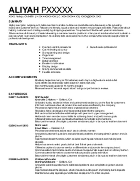 Lowe S Store Manager Resume Exle by Resumes Plus Stones Corner 28 Images For Two And Three Year Preschool Resume Search Results