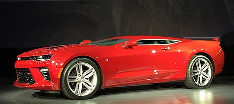 2020 Chevy Camaro Ss Wallpaper by Cc Exclusive 2020 Camaro Revealed The Future Has Almost