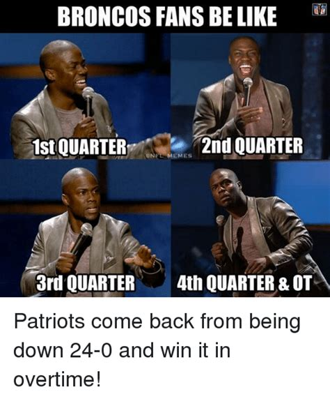 Broncos Win Meme - funny football and patriotic memes of 2017 on sizzle