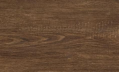 e wood oak floor and wall tiles iris ceramica
