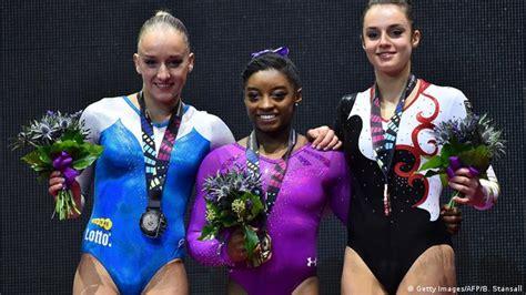schaefer gewinnt wm bronze  balken sport dw