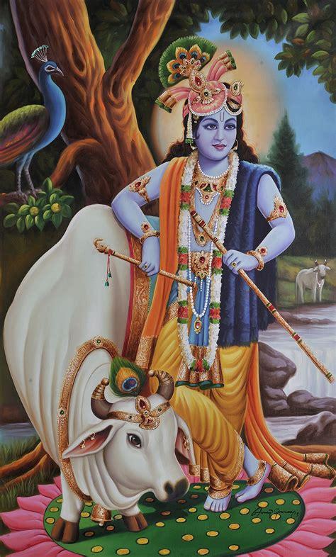 venugopala lord krishna