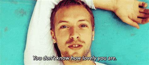 10 Coldplay Songs Chris Martin