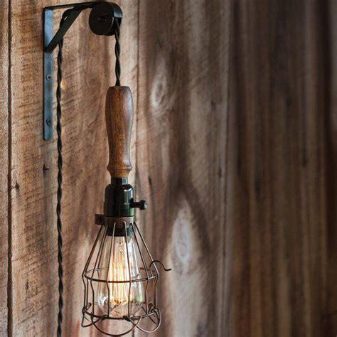 kitchen lighting fixtures 1000 ideas about vintage industrial lighting on 2177