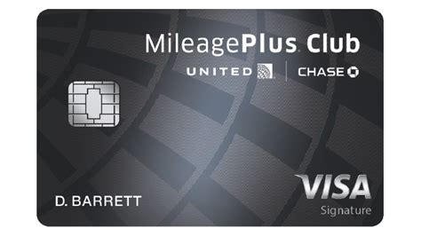 How we picked the best american airlines credit cards. 10 Best Airline Credit Cards for Free Rewards in 2020 - ClassyWish