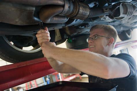 auto repair jump starting diesel batteries militarycom