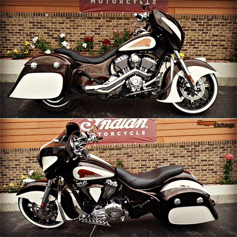 Indian Chieftain Image by For Sale 2014 Indian Chieftain Indian Motorcycle Sturgis