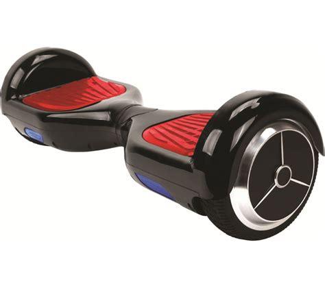 mekotron hoverboard 10 iconbit mekotron hoverboard black deals pc world