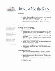 Free resume samples a variety of resumes for Free online resume