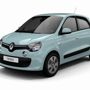 Garage Renault Nice : voiture neuve renault agent renault nice 06 garage berlioz ~ Gottalentnigeria.com Avis de Voitures