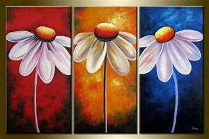 Marvelous Easy Acrylic Painting Ideas for House Indoor ...