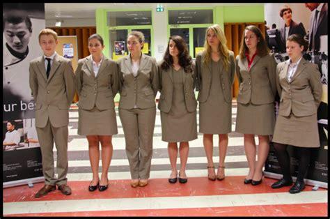tenue professionnelle cuisine lycée hôtelier d 39 illkirch nouvelles tenues et remises de prix aux majors de promotion