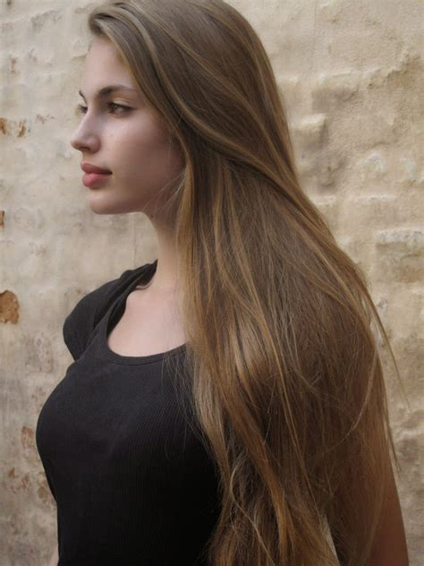 Hairstyles 2014 13 Trendy Blonde Hair Colors For Summer