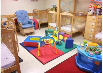 3 best preschools in fort worth tx threebestrated review 944 | PrimroseSchoolofParkwoodHill FortWorth TX 1