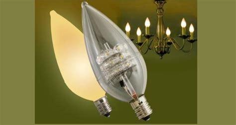 Проект энергоэффективное освещение от теории к практике