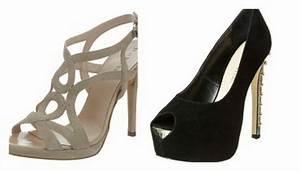 Chaussures Femmes Marques Italienne : chaussures femmes italiennes ~ Carolinahurricanesstore.com Idées de Décoration