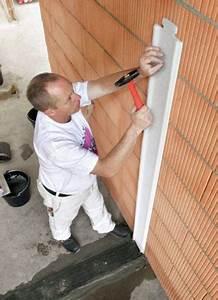Stahlträger Tragende Wand Einsetzen : technische daten l cking planziegel wandplatten ~ Lizthompson.info Haus und Dekorationen