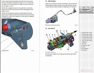 Porsche Cayman Gt4 2016 Pna Cmn Gt4 16 Service Manual