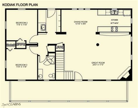 cabin floor plans with loft inspiration best 25 loft floor plans ideas on loft