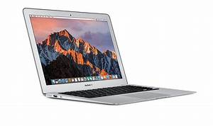 Nieuwe Mac Pro komt uit in 2019 en gebruikt feedback van