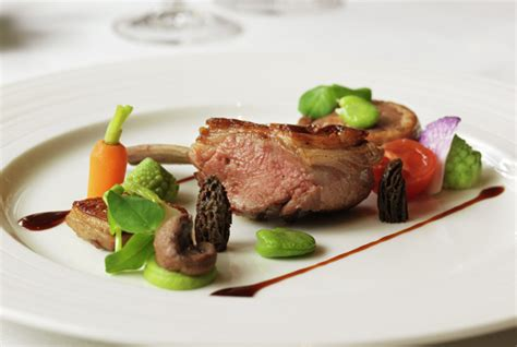 cuisine de gordon ramsay delicious recipes from gordon ramsay 39 s restaurants maze