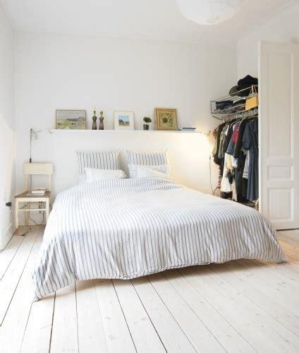 chambre beige et blanc chambre grise et blanc ou beige 10 idées déco pour choisir