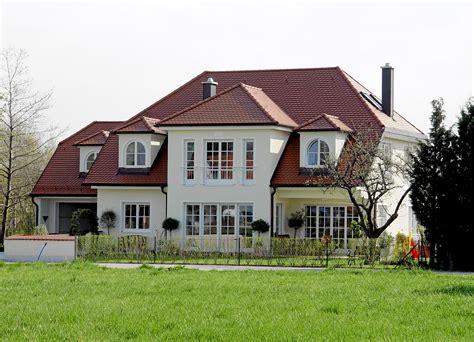 Was Ist Ein Walmdach by Welche Dachform Ist Die Beste