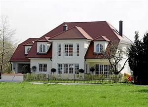 Welche Terrassenüberdachung Ist Die Beste : welche dachform ist die beste ~ Whattoseeinmadrid.com Haus und Dekorationen