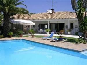 location villa costa del sol location vacances costa del sol With ordinary location vacances villa piscine privee 8 malaga location espagne villas