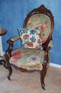 comment retapisser un fauteuil louis xv comment tapisser un fauteuil louis xv condexatedenbay