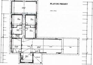 maison de campagne perigord vert pour 4 a 6 personnes With plan de maison 110m2 4 maison accessible detail du plan de maison accessible
