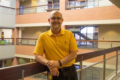 ASU's Ask a Biologist has answered science questions for ...