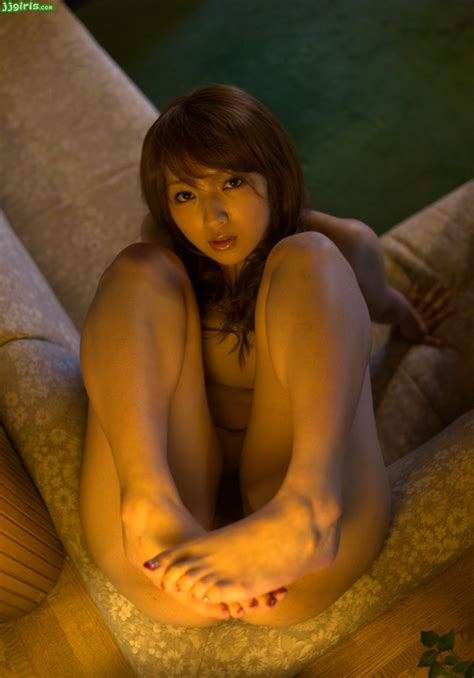Showing Media And Posts For Shiori Suwano Xxx Veuxxx