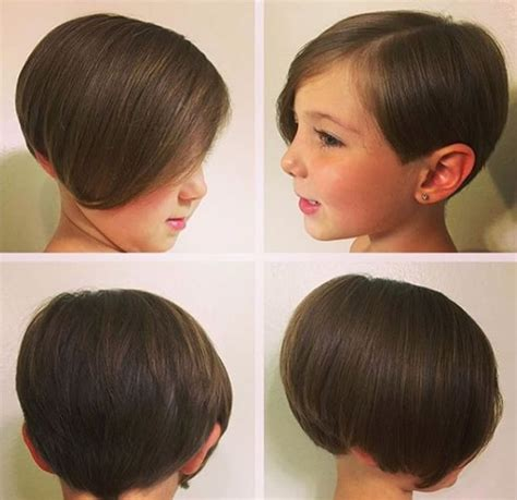 hair style kids hair style kids