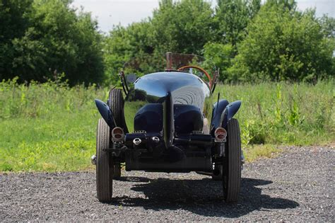 Bugatti type 23 roadster in autoworld brussels. Bonhams : 1923 Bugatti Type 23 Brescia Modifié Torpedo Chassis no. 1709