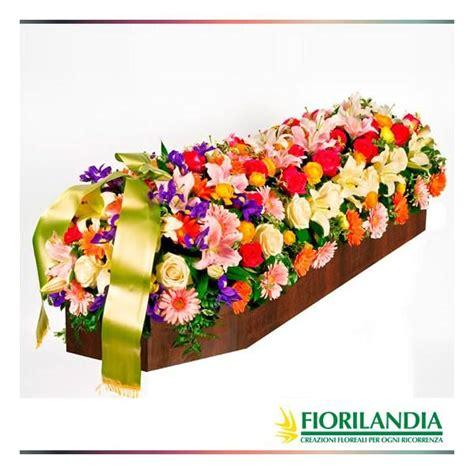 fiori stagione cofano con fiori di stagione fiorilandia vendita di