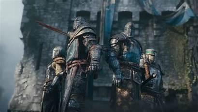 Honor Ubisoft
