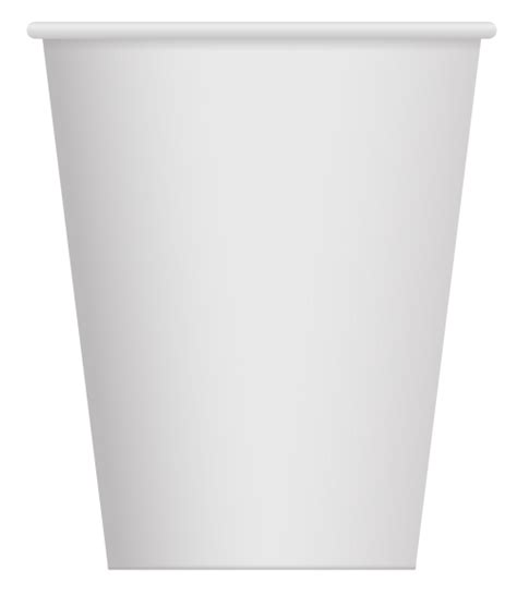All images are transparent background and unlimited download. Paper Cup PNG Transparent Image - PngPix