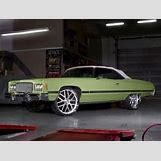 Donk Caprice Classic | 300 x 227 jpeg 18kB