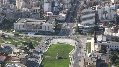 Tirana Guide by In Your Pocket. Full, free city guide to ...
