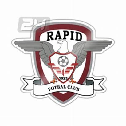 Rapid Bucuresti Fc Bucarest Futbol24
