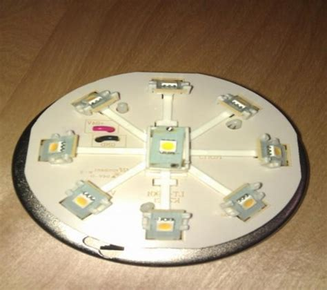 hton bay ceiling fan led light hton bay ceiling fan light bulb to brighter led light