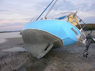 Nesting Dory Boat by Robert Nesting Boat Plans How To Building Plans