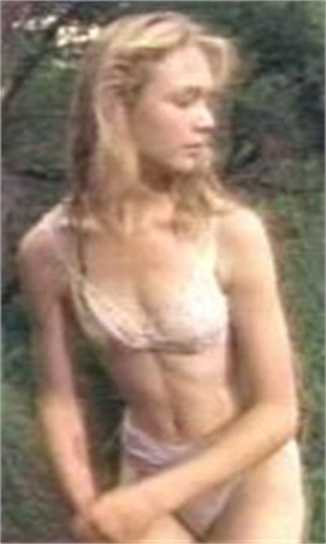 ariana richards nackt
